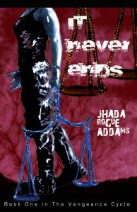 INE book 1 FINAL cover with text