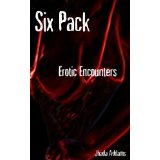 Six Pack - Erotic Encounters