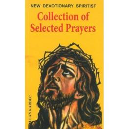oraciones-para-el-espiritista